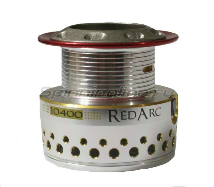 SPRO - Катушка RedArc 1046-040 - фотография 6
