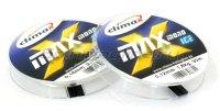 Леска X-Max Mono Ice 50м 0,20мм