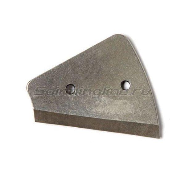 Ножи запасные для ледобура Heinola EasyRun 150мм -  1