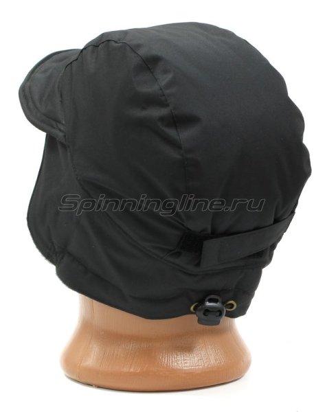 Шапка Kuusamo Thermal Pro S Black -  2