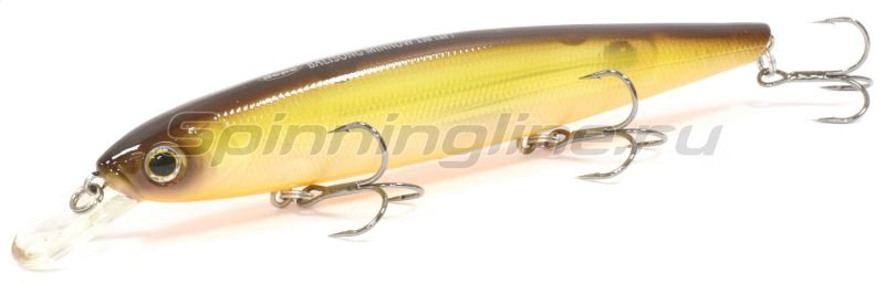 Deps - ������ Balisong Minnow 130SP 17 - ���������� 1