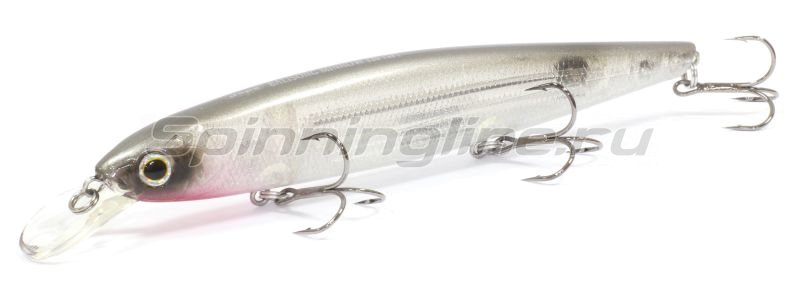 Deps - Воблер Balisong Minnow 130SP 29 - фотография 1