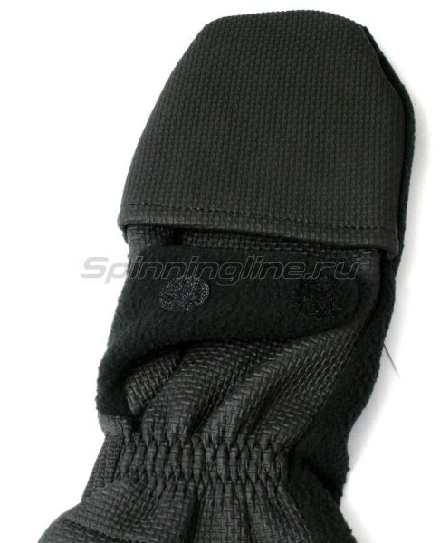 Перчатки-варежки Alaskan S - фотография 4