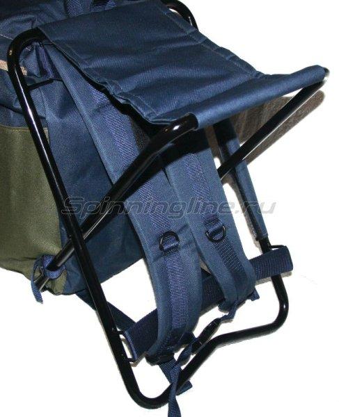 Стул с рюкзаком Jonttu 2 -  3