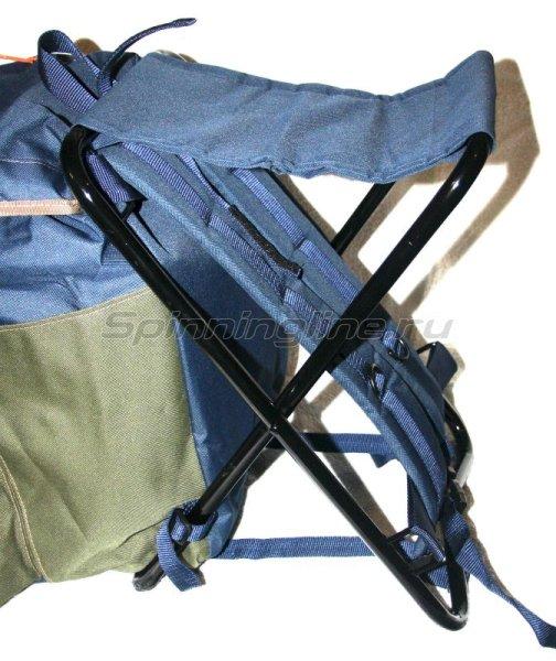 Стул с рюкзаком Jonttu 2 -  4