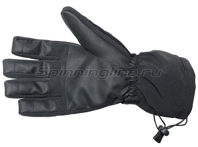 Перчатки Norfin с фиксат. L -  2