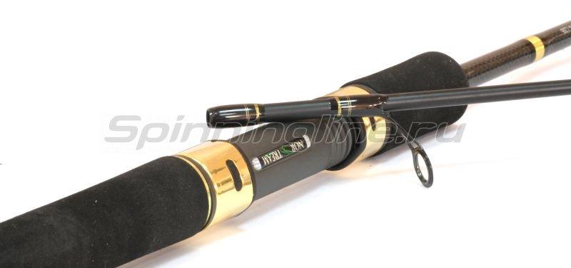 Спиннинг Favorite II 803M -  3