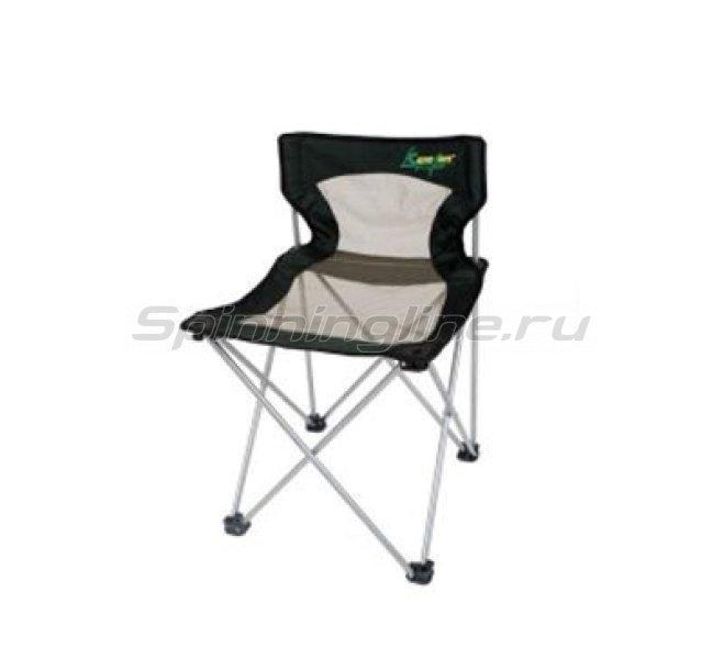 Кресло складное (сталь) CC-6901 -  1