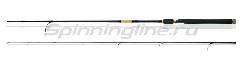 Спиннинг Freestyle-S 762ML -  1
