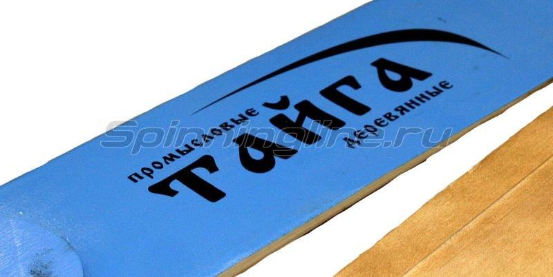 """Лыжи """"Тайга"""" 1,45м -  2"""