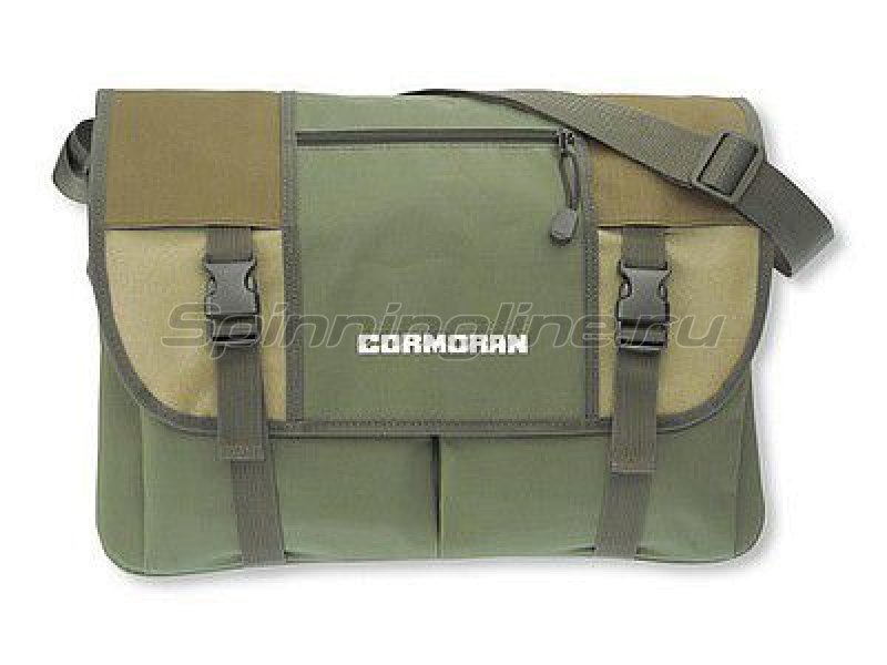 Сумка Cormoran 1020 -  1