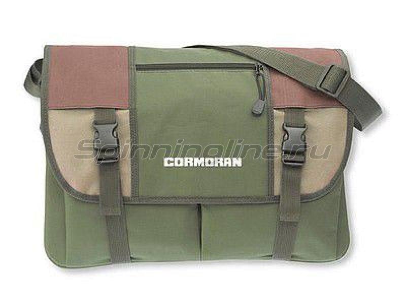 Сумка Cormoran 1021 - фотография 1