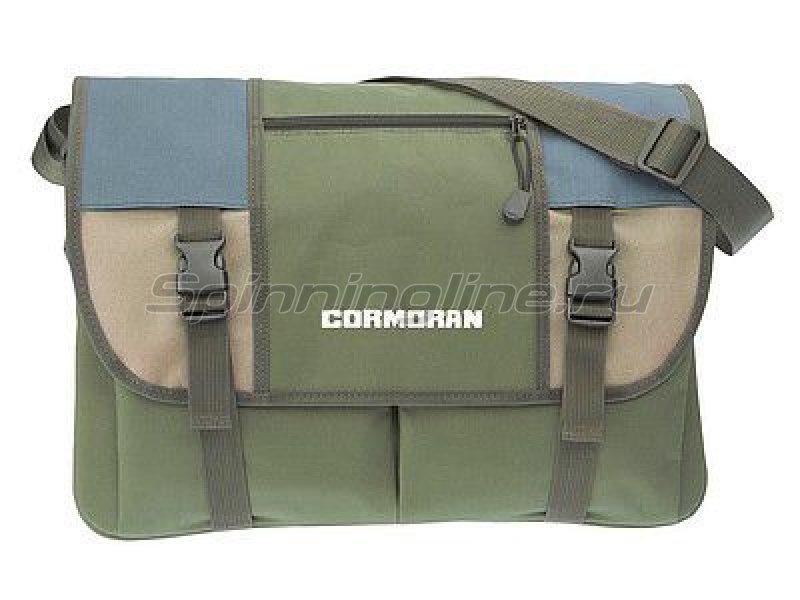 Сумка Cormoran 1022 - фотография 1