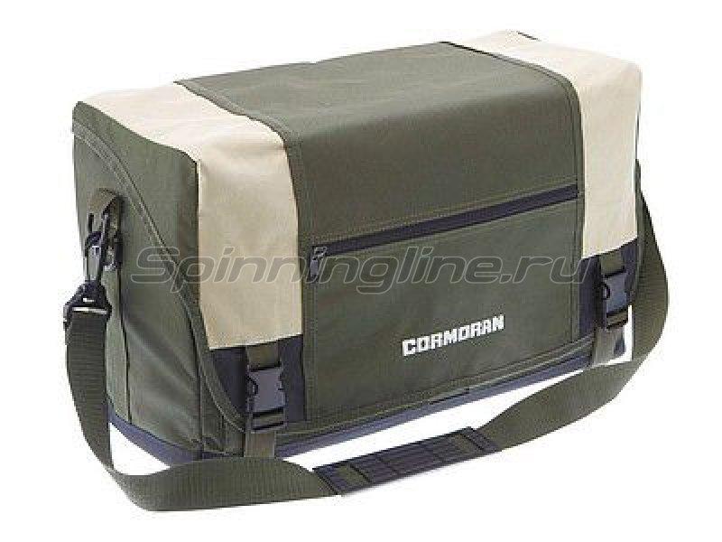 Сумка Cormoran 1100 - фотография 1