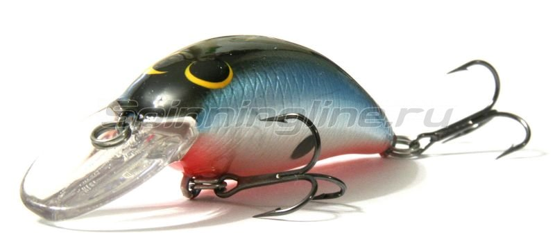 Воблер Strike Pro JL-074F A05 -  1