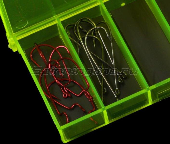 Коробка Magnetic box Small Type -  3