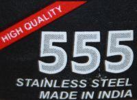 Принадлежности для пикника 555