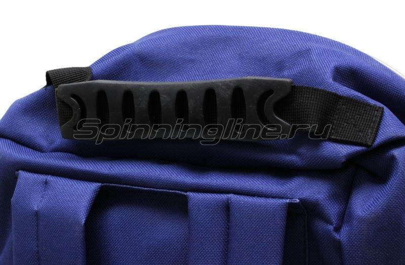 Рюкзак-сумка 555 на 2 персоны -  10