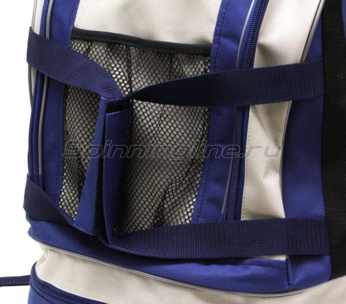 Рюкзак-сумка 555 на 2 персоны -  11