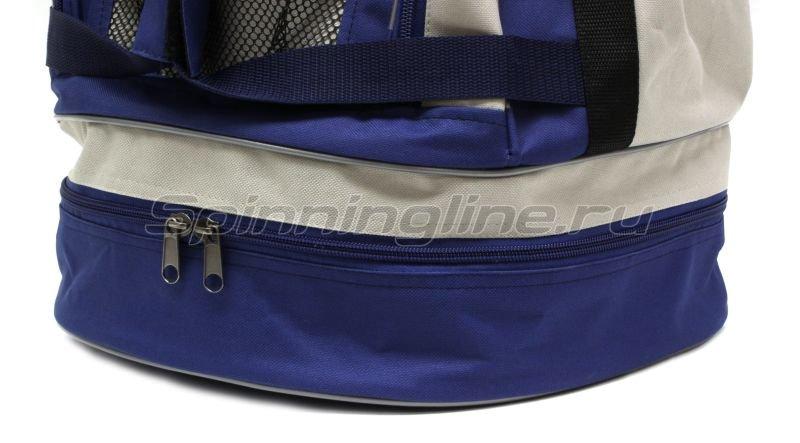 Рюкзак-сумка 555 на 2 персоны -  13