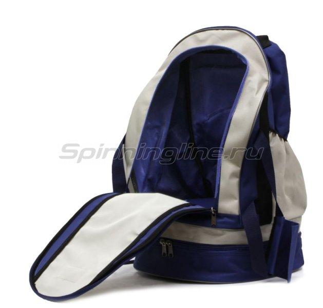 Рюкзак-сумка 555 на 2 персоны -  15