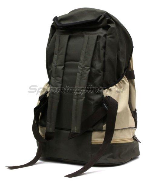 Рюкзак-сумка 555 на 4 персоны -  8
