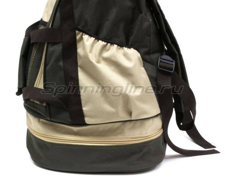 Рюкзак-сумка 555 на 4 персоны -  12