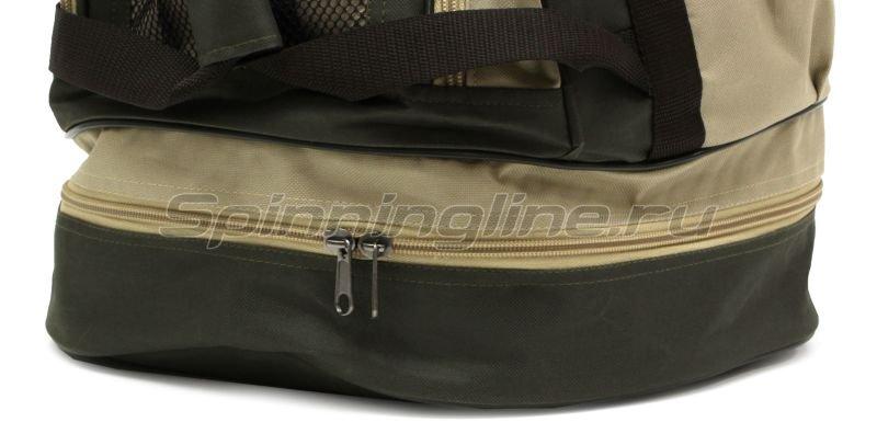 Рюкзак-сумка 555 на 4 персоны -  13
