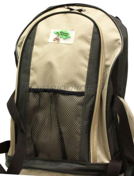 Рюкзак-сумка 555 на 4 персоны -  14