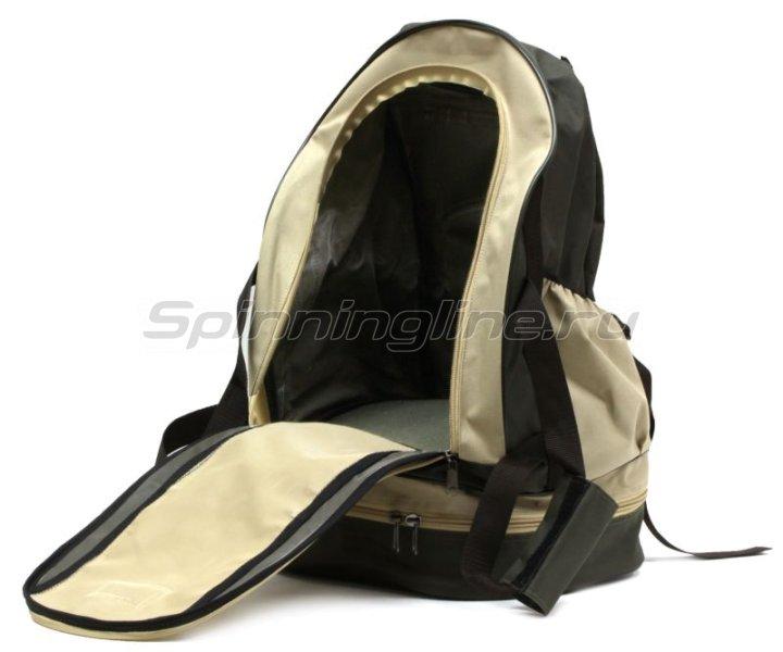 Рюкзак-сумка 555 на 4 персоны -  15