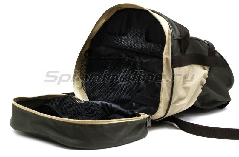 Рюкзак-сумка 555 на 4 персоны -  16