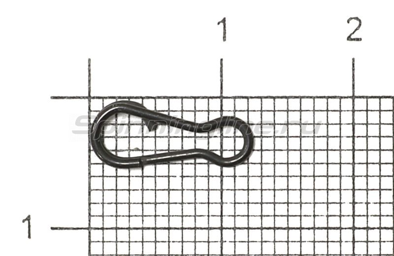 Застежка Gardner Covert Speed Links S -  2