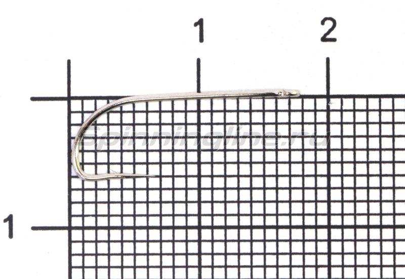 Крючок Gamakatsu LS-1053N №8 -  1