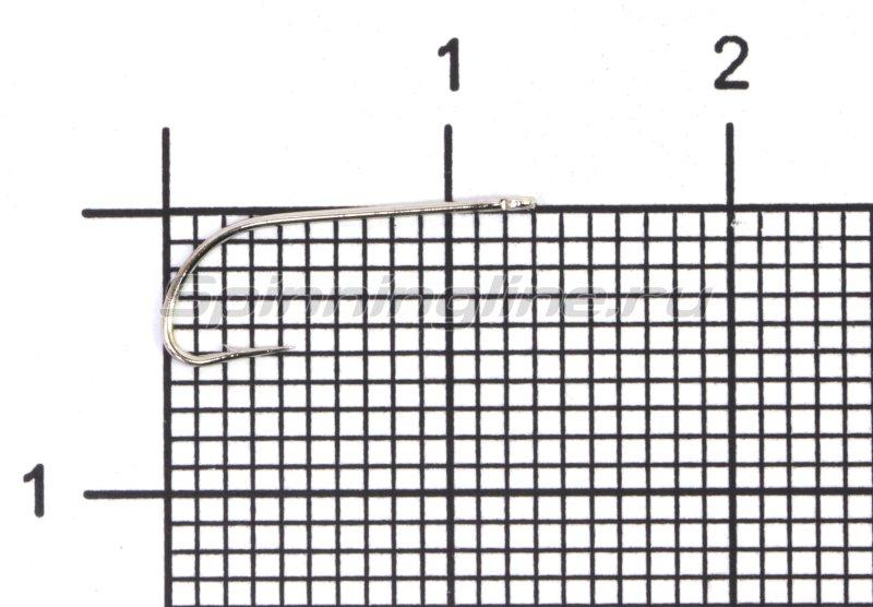 Крючок LS-1053N №12 -  1