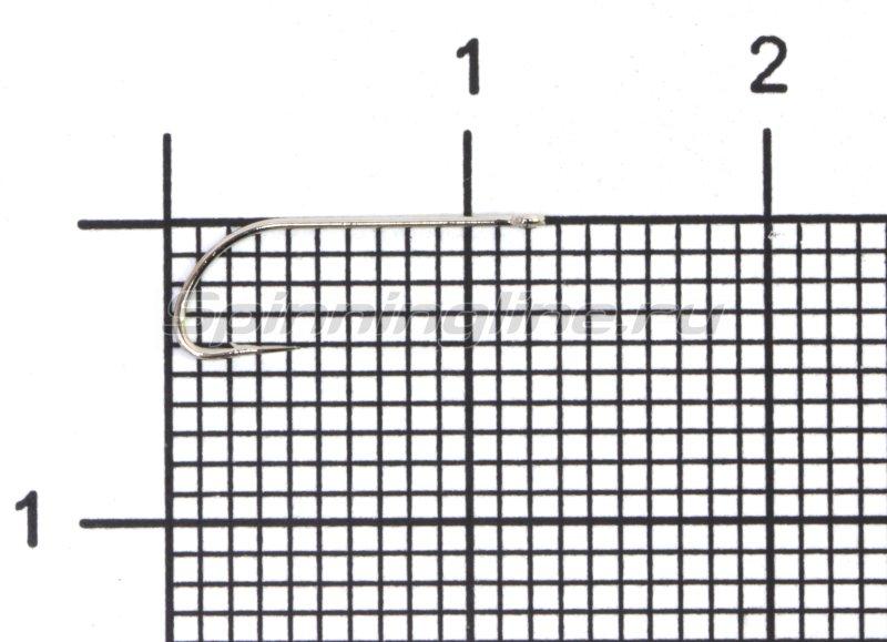 Крючок Gamakatsu LS-1053N №14 -  1
