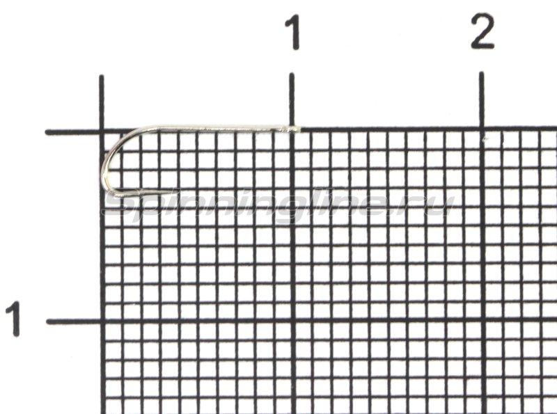 Крючок LS-1053N №16 -  1