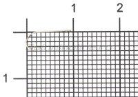 Крючок Gamakatsu LS-1053N №18