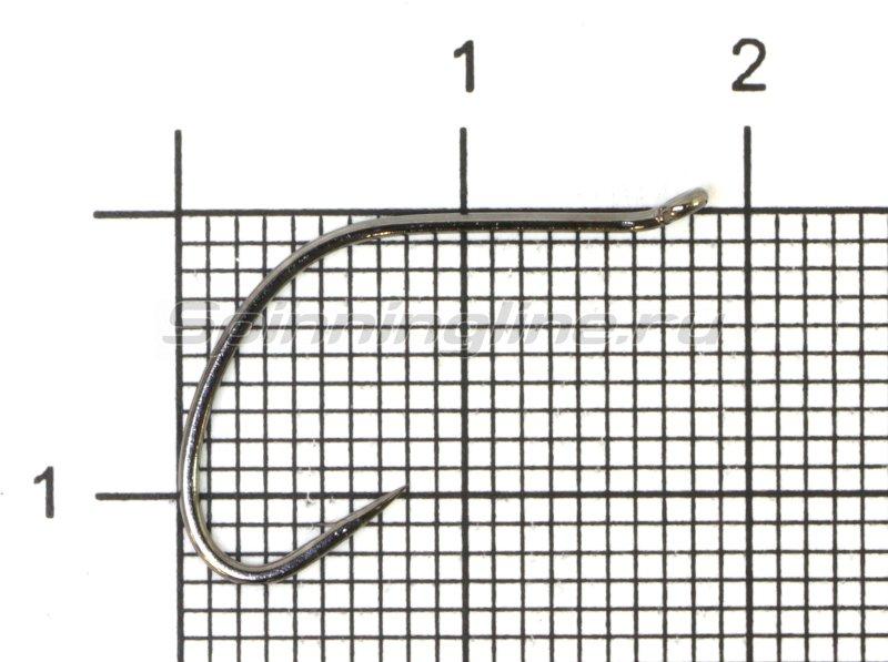 Крючок LS-3524F №6 -  1