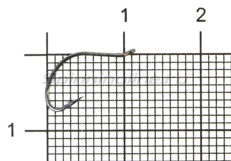 Крючок LS-3524F №12 -  1