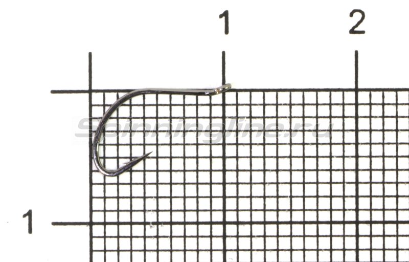 Крючок Gamakatsu LS-3524F №14 -  1