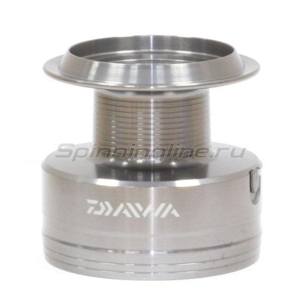 Катушка Daiwa Opus plus Е5000А -  7