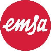 Принадлежности для пикника Emsa