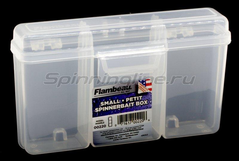 Коробка Flambeau 00220 -  1