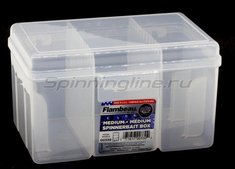 Коробка Flambeau 00330 -  1