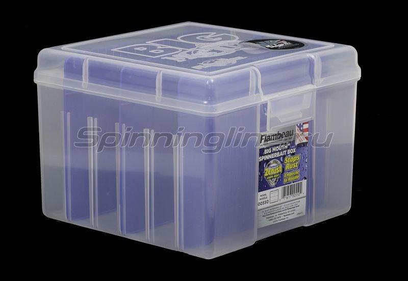 Коробка Flambeau 00550 -  1