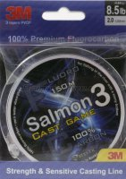 Salmon Cast Game 150м 0,28мм