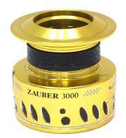 Шпуля Ryobi для Zauber-CF 3000