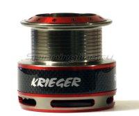 Шпуля Ryobi для Krieger 1000