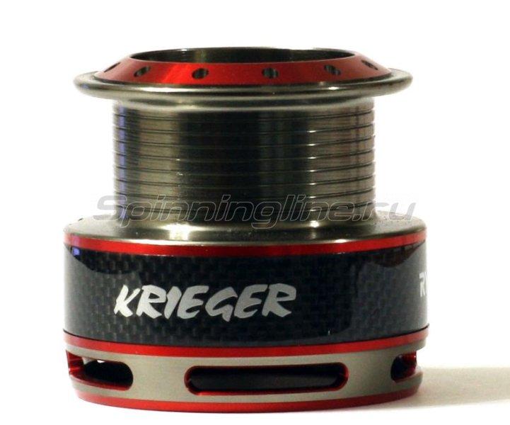 Шпуля Ryobi для Krieger 1000 -  1