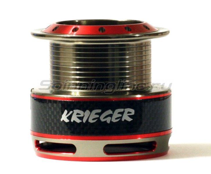 Шпуля Ryobi для Krieger 2000 -  1